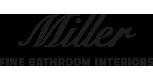 www.millerbadrum.se