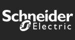 http://home.schneider-electric.se/sv/
